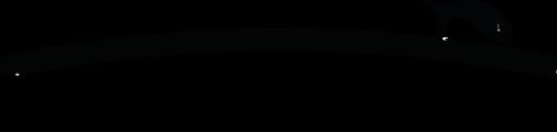 Logo marca valendio.png