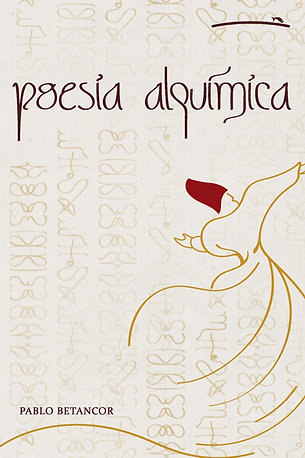 Poesia Alquímica (Pablo Betancor)