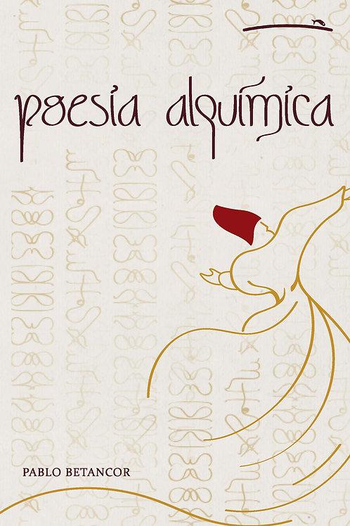 Poesia Alquímica (ebook)