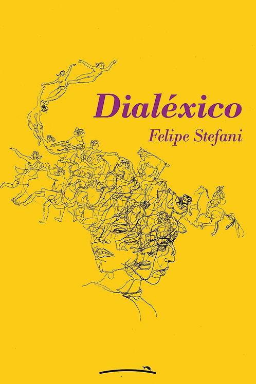 Dialéxico (Felipe Stefani)