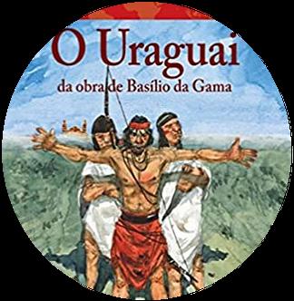 Povos originários - De sua representação no Arcadismo ao advento do socioambientalismo