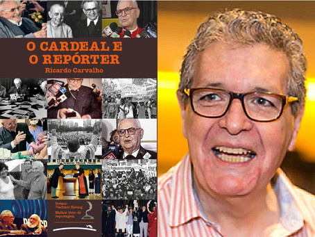 Livro sobre dom Paulo revela influência atual da Opus Dei na Arquidiocese de São Paulo