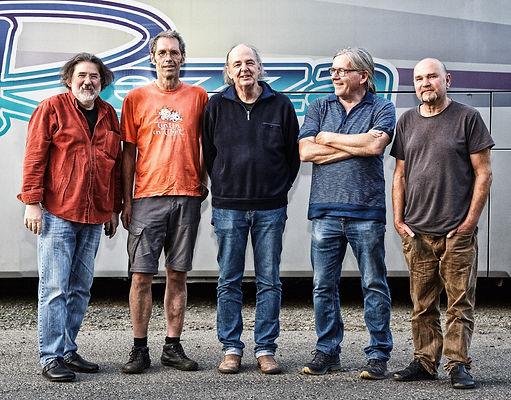 Memorial Jam Band (002).jpg