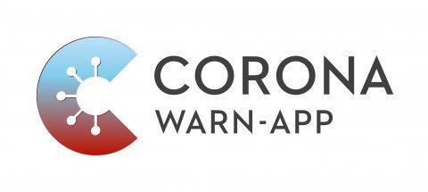 bpa_corona-warn-app_wortbildmarke_b_rgb_