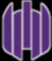 sentinelone-logo_edited.png