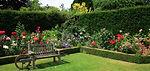 Garden design southern highlands