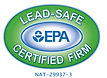 EPA_Leadsafe_Logo_NAT-29937-3.jpg
