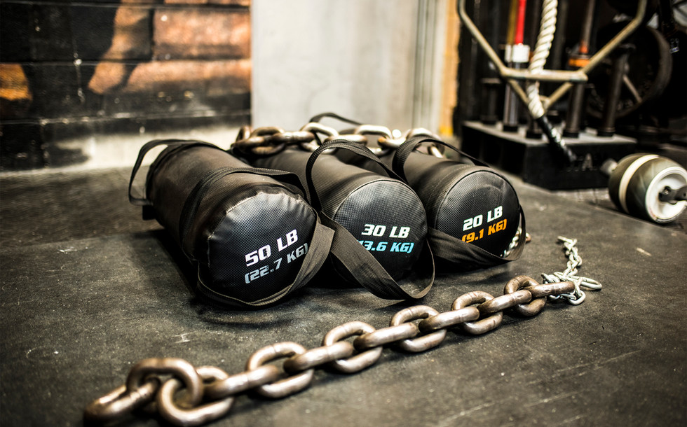 Weighted Bags.jpg