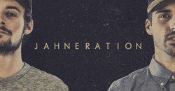 jahneration2