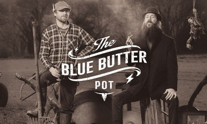 blue_potter_pot2_edited