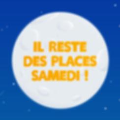 RESTE_PLACE_SAMEDI.jpg