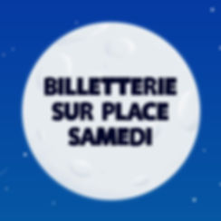 BILLETTERIE_PLACE_SAMEDI.jpg