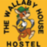 Wallaby House Hostel Zagreb