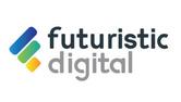 Futuristic Digital