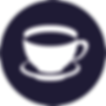 ICON_Barista1.png