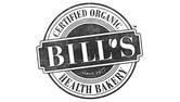 Bill's Organic Bakery