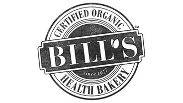 Bill's Organic Bakery