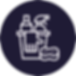 ICON_household tasks1.png