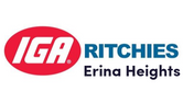 IGA Erina Heights