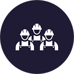 ICON_WorkCrew1.png
