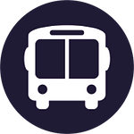 ICON_transport1.png