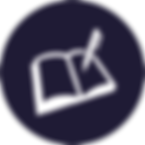 ICON_Book-Writing1.png