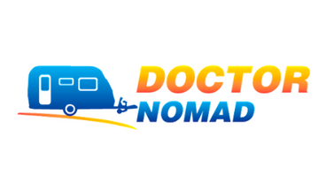 Doctor Nomad