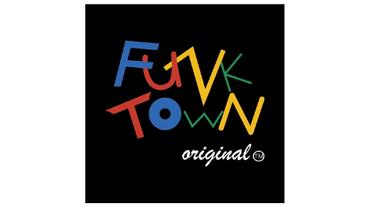 Funk Town Original