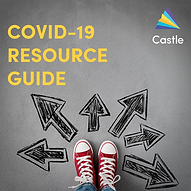 COVID-19 Resource Guide.png