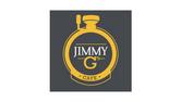 Jimmy G's Cafe