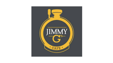 Jimmy G's Cafe