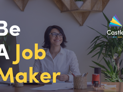 Be a JobMaker and Help Beat Youth Unemployment