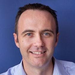Brad Webb Linkedin.jpg
