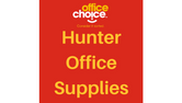 Hunter OfficeSupplies