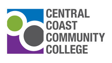Central Coast Community College