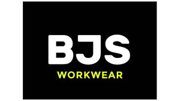 BJS Workwear