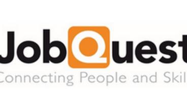 JobQuest