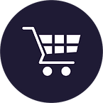 ICON_Shopping1.png