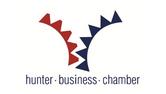 Hunter Business Chamber
