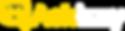 askizzy-logo.png