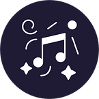 ICON_Music1.png