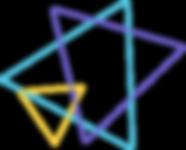 CAS_Graphic_Line_01_RGB30%.png