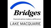 Bridges Lake Macquarie