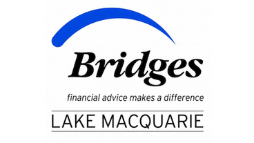 Bridges Lake Macquarie