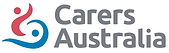 Carers Australia logo.png