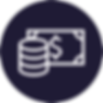 ICON_MoneyManagement1.png