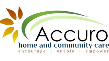 Accuro Home and Communicty