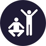 ICON_Exercise-Activity1.png