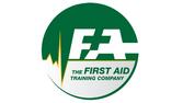 First Aid Training Company