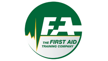 First Aid Training Company